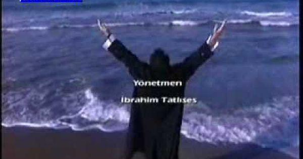 Ibrahim Tatlises Bebegim Chill Out Music Romantic Music