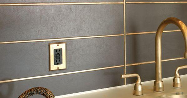 Home Accessories Home Accessories Tile Bathroom Bathroom Inspiration