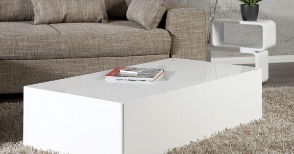 Nur exklusiv bei riess ambiente monobloc couchtische wohnzimmertische pinterest Riess ambiente sofa