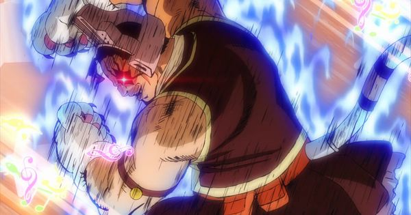 Tiger Yawara Chatora Quirk Flexibility Anime My Hero Academia Hero