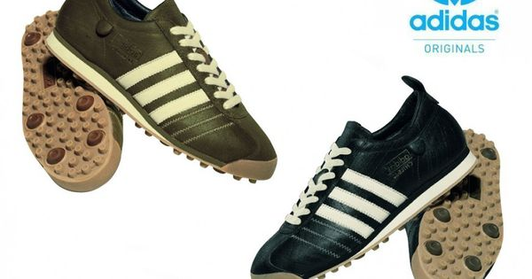 Adidas Chile 62 Footwear Pinterest And