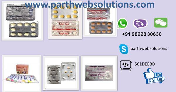 cheap viagra online prescription
