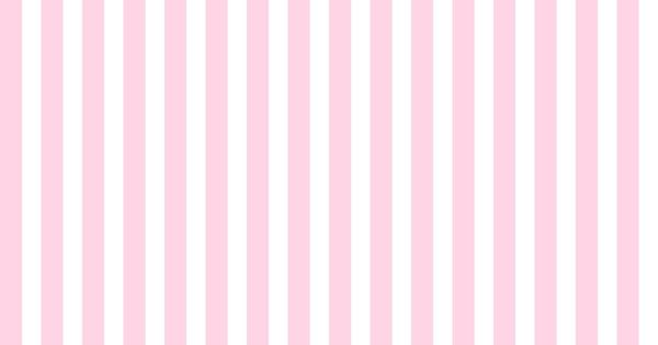 Rayas verticales papeles pinterest comuni n rayas - Papeles pintados rayas verticales ...