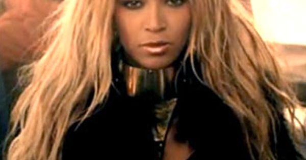 Beyonc 233 Platinum Blonde Hair Blonde Beyonce Www