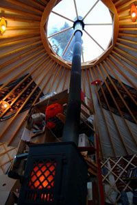 Design Nomad Shelter Yurts Quality Alaskan Yurts Used Yurts For Sale Buy A Yurt How To Build Yurts Yurt Manufacturer Yurt Buy A Yurt Yurts For Sale About 17% of these are tents. design nomad shelter yurts quality