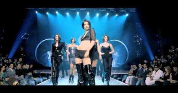 Fashion Ka Hai Yeh Jalwa Fashion 1080p Latest Bollywood Songs Hindi Movie Song Fashion