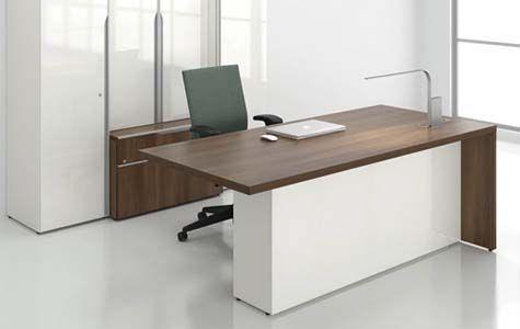 Mobilier De Bureau Executif Office Table Design Office Furniture Modern Contemporary Office Desk