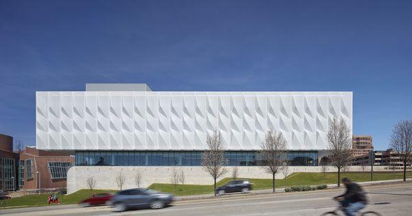 University Of Cincinnati Health Gardner Neuroscience Institute University Of Cincinnati Neuroscience Cincinnati