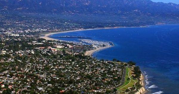Santa Barbara California Wikipedia The Free Encyclopedia Santa Barbara California Best California Beaches Santa Barbara Ca