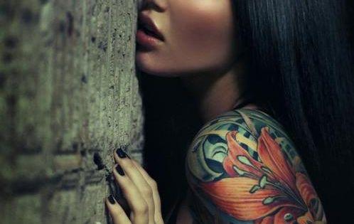 sleeve tattoos, tattoo sleeves and tattoo ink. tattoo tattoos ink