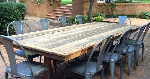 Outdoor Bench Seating Diy