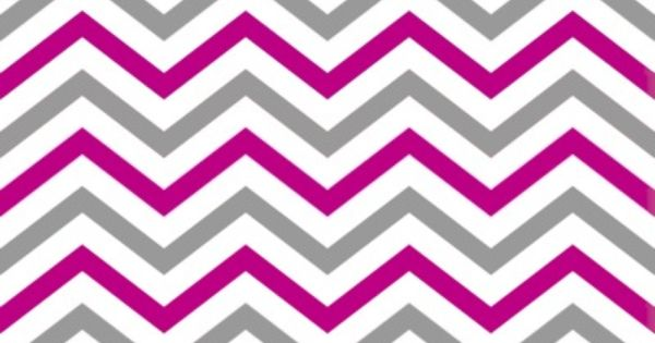 chevron wallpaper chevrons and other cool backgrounds