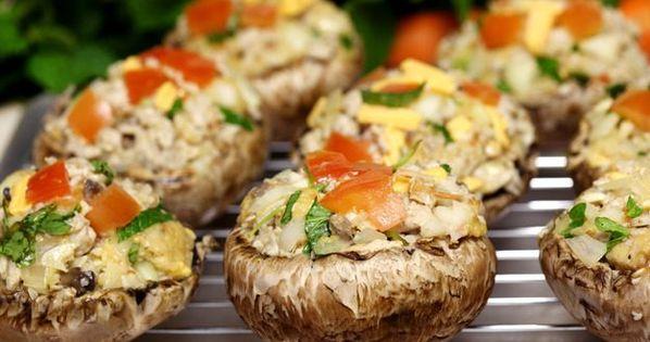как правильно готовить имбирь для похудения