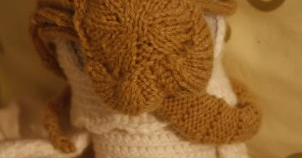 Facehugger Knitting Pattern Lesanismfo For