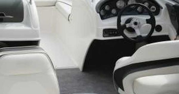 the best way to clean vinyl boat seats boating boat seats and cleaning. Black Bedroom Furniture Sets. Home Design Ideas
