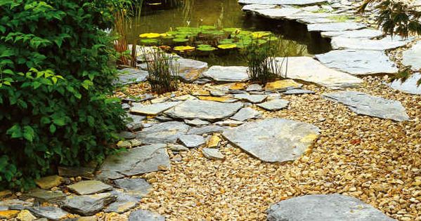 Creative Juices Decor Ideas On Landscaping With Gravel