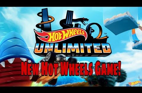 Hot Wheels Unlimited Budge Gameplay Walkthrough Part 1 Ios Track Building And Racing Game Youtube Hot Wheel Games Hot Wheels Racing Games