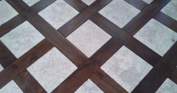Laundry Room Floor Ideas Tile Patterns