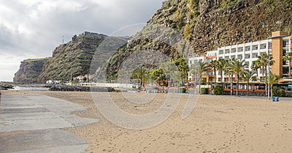 Pin On Madeira Island
