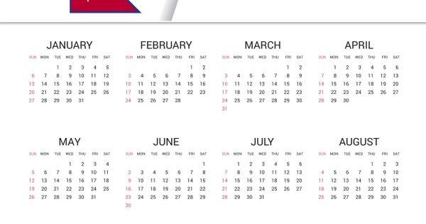 التقويم 2019 علم نيبال خلفية باللغة الانجليزية 2019 21 21 Png والمتجهات للتحميل مجانا October Planner Calendar Language