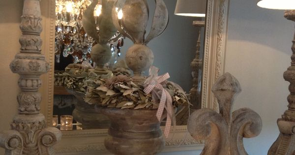 Belinda decoratie belinda decoratie pinterest decoratie - Decoratie themakamer paris ...