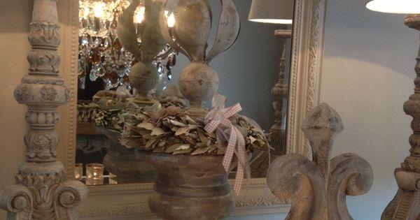 Belinda decoratie belinda decoratie pinterest decoratie - Decoratie themakamer paris ...