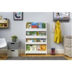 Bucherregale Fur Kinderzimmer Aufbewahrung Kinderzimmer Kinder Zimmer Und Bucherregal Kinder