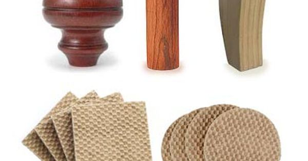 Furniture Slide Stoppers Furniture Scratches Hardwood Floor