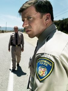 Deputy Chief David Hale Sons Of Anarchy Characters Sharetv Sons Of Anarchy David Hale Sons Of Anarchy Characters
