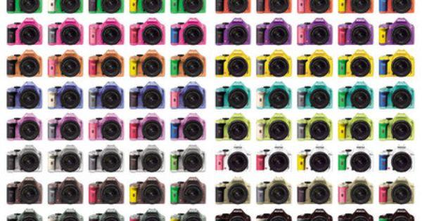 Amazing Pentax Pentax Camera Camera