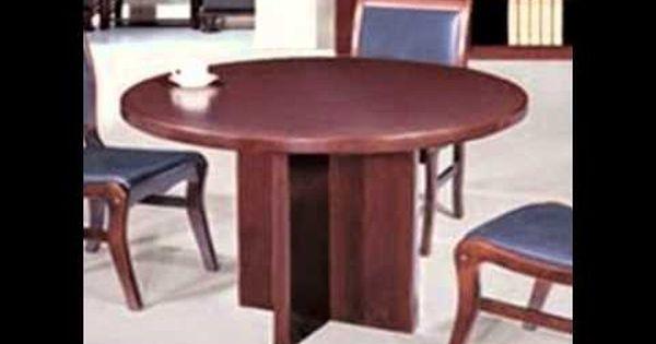 ترابيزات وكراسى اجتماعات اثاث مكتبى Furniture Home Decor Office Furniture