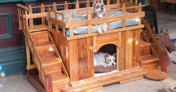 Greatest Dog House Ever Omg This Would Be Part Of My Living Room
