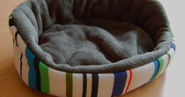 kuschelnest anleitung free freebook 39 s f r hunde n hen sewing for dogs pinterest hunde. Black Bedroom Furniture Sets. Home Design Ideas