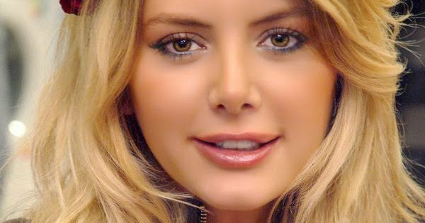 ... actress hot pictures, turkish actress hot pics, turkish actress hd