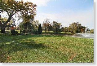 def8cb60dc6926d7331b9aabcfbfdd83 - Sharon Gardens Cemetery Plots For Sale