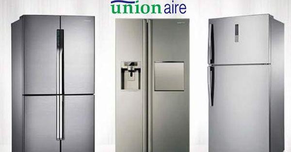 تحاول شركة صيانة يونيون اير تقديم الكثير من خدمات الشركة و ذلك عن طريق فريق الخبراء و المتخصصين في العمل و هذا Locker Storage Storage Top Freezer Refrigerator