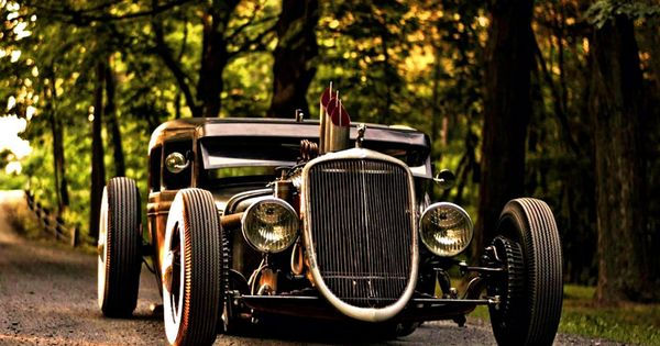 Vintage And Classic Cars Wallpaper Nice Rides Pinterest