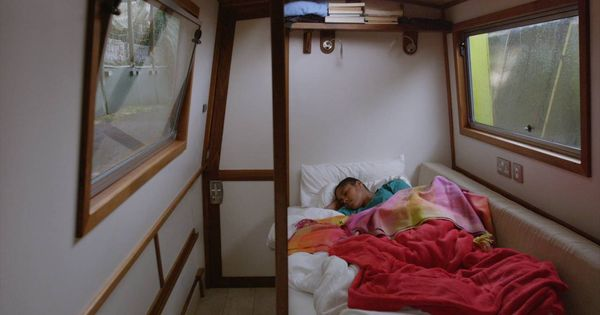 travel unforgettable airbnb getaways columbus