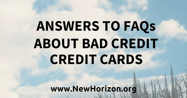 credit cards bad credit first premier bank