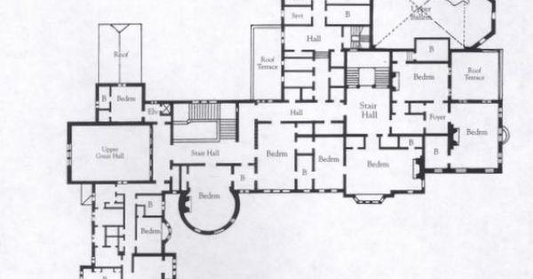 Dark Shadows Collinwood Floor Plan | Shadows Collinwood Floor Plan 28 Images 83 Shadows Collinwood