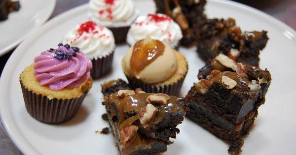... cupcakes, puddings, flanes, parfaits | Pinterest | Canela and Cupcake