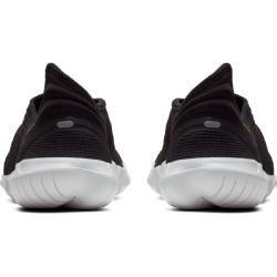 Nike Free Rn Flyknit Schuhe Damen schwarz 42.0 Nike in 2020