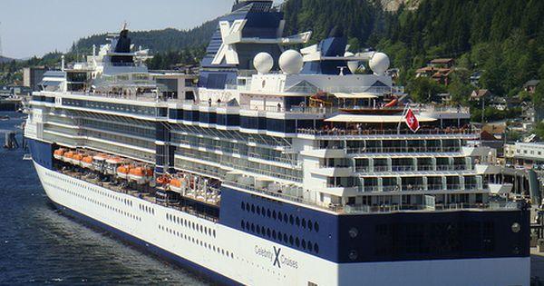 Celebrity Millennium Aqua Class Stateroom - Cruise Deck Plans