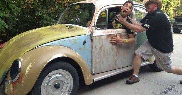 street outlaws love me that dung beetle azn can 39 t get enough pinterest street. Black Bedroom Furniture Sets. Home Design Ideas