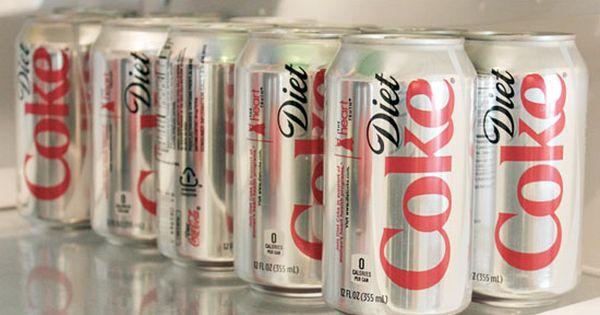 unload a 12pk soda effortlessly