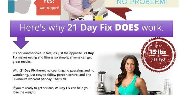 Hiit weight loss myfitnesspal