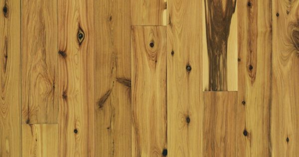 3 4 solid australian cypress 3 1 4 wide hardwood for Australian cypress flooring unfinished