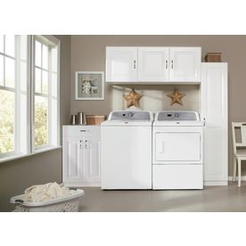 Product Image 4 Utility Storage Cabinet Utility Storage Storage Cabinet