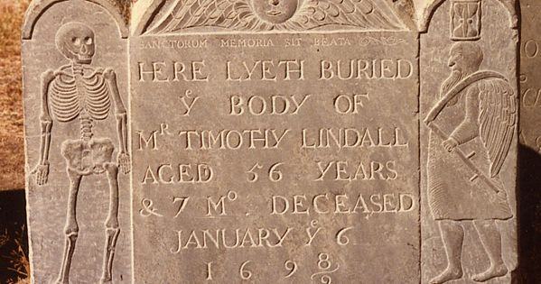 Timothy lindall salem mass photo by alice bice