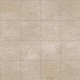 Textures Architecture Tiles Interior Marble Tiles Cream